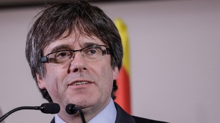 Catalonia and Spain 'ready' to resume negotiations