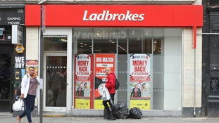 Foxy Bingo owner GVC and Labrokes Coral agree £4bn merger