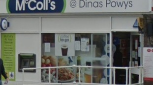 Shop chain fined £600,000 after customers fall on disabled ramp