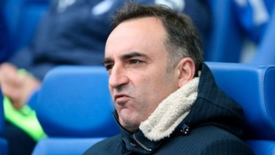 Carlos Carvalhal leaves Sheffield Wednesday