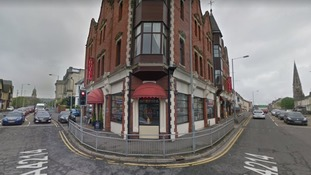 Appeal after 52-year-old suffers 'serious injuries' in bar assault