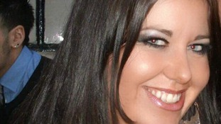 British woman Laura Plummer 'jailed for three years for smuggling drugs into Egypt'