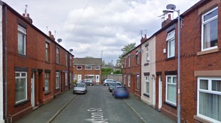 Police appeal for witnesses after double arson attack in Dukinfield