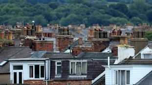 'Rogue' landlords facing new laws on renting house shares