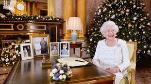 West Country residents honoured by the Queen