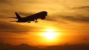 Which? Travel found some popular holiday companies may be breaking the law with misleadingly adverts.