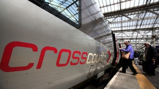 Fresh rail strikes to disrupt New Year's Eve travel