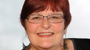 The leader of Luton Council has been awarded an MBE for services to local government.