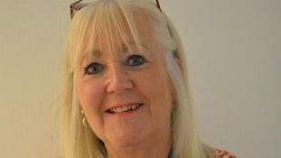 CEO of the St Edmunds Society Lorraine Bliss has been made an MBE in the New Year's Honours list.