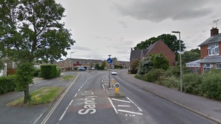 Witness appeal in Farnborough after moped rider dies in collision