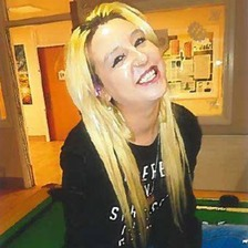 Avon and Somerset Police are appealing for the public's help to find missing 26-year-old woman Stacey Hyde.