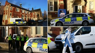 Murder investigation launched after man found dead in Byker