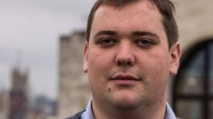 Will Cousins was head of press for campaigners Open Britain.