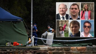 Sydney seaplane investigation to examine similar crash