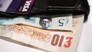Islanders warned of financial scam