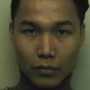 Viet Hoang Nguyen