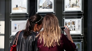 Stamp duty reform saves thousands for 16,000 first-time buyers, Government claims