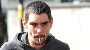 Homeless man pleads guilty to stealing from Manchester attack victims