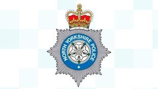 North Yorks Police