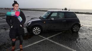 Galway Mini
