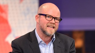 Toby Young said that some of his past comments had been 'deliberately misinterpreted'