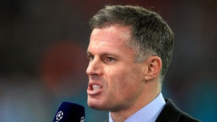Liverpool should agree summer switch for Philippe Coutinho says Jamie Carragher