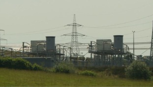 pic of power plant