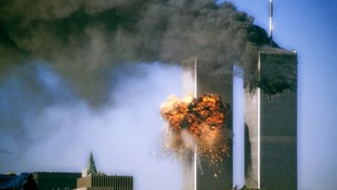 Khalid Sheikh Mohammed is the self-proclaimed mastermind of the September 11 attacks