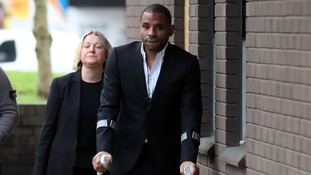 Jason Puncheon to stand trial after denying nightclub assault charge