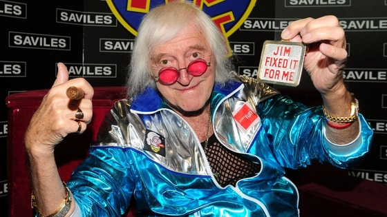 Two reports into Jimmy Savile have been published today