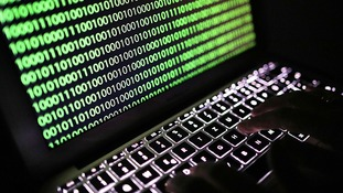 Advice Guide: How to protect against cyber crime