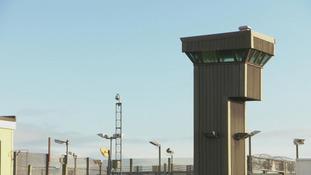Magilligan Prison to host NI's latest parkrun