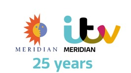 ITV News Meridian - 25 years of award winning coverage
