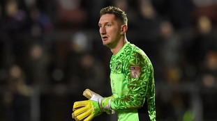 'Resolute' Carlisle United praised by Sheffield Wednesday manager