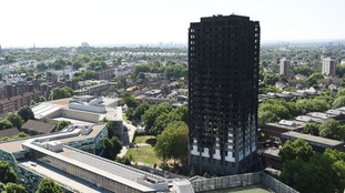 Grenfell Tower inquiry cancels contract with KPMG over potential conflicts of interest