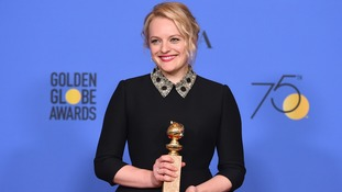 Golden Globes 2018: Who were the winners?