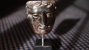 Baftas 2018: Who is nominated for what?