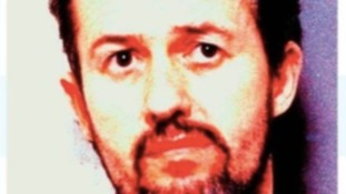 Court hears Barry Bennell 'systematically abused boys'