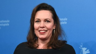 Olivia Colman to star in Les Misérables