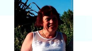 Carol Smalley