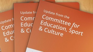 Proposal launched by Committee for Education, Sport & Culture