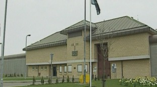 Ministry of Justice investigation into racism at prison