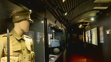 ww1display