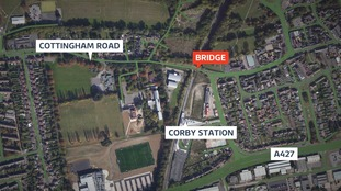 Cottingham Road to be closed