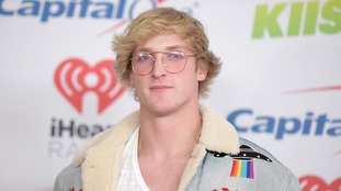 Logan Paul has been dropped from YouTube's advertising platform