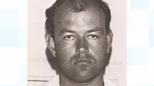 Safety fears over release of murderer Colin Pitchfork