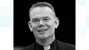 Father Philip Caldwell