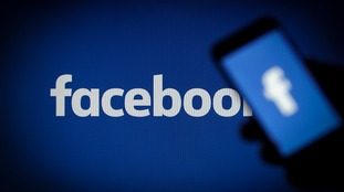 Facebook changes its news feed to focus on friends and family