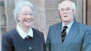 Man accused of killing Portadown pensioners last year to appear at Crown Court