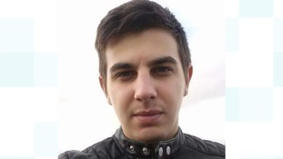Razvan Sirbu beaten to death